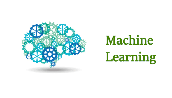 """What is the quickest way to learn """"machine learning"""" and build a"""