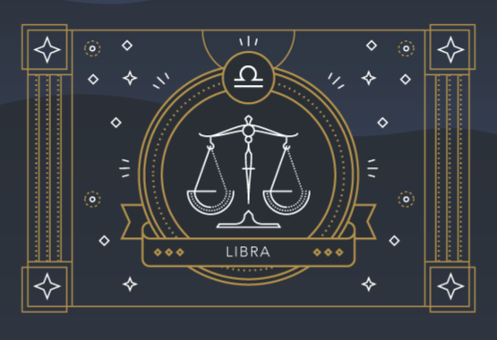 What is the dark side of each zodiac sign? - Quora