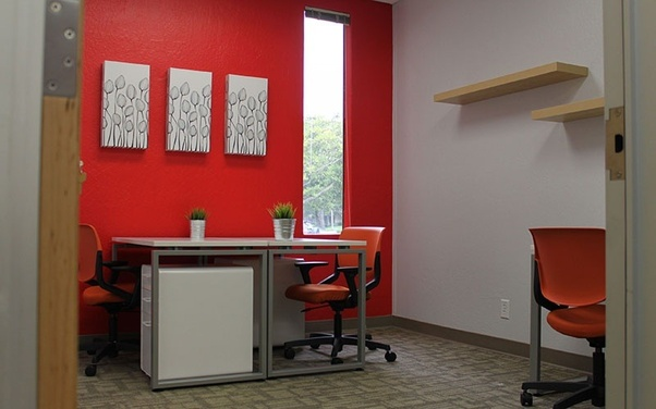 What Are Cheap Options For Renting A Small Private Office In Or Near Palo  Alto?   Quora