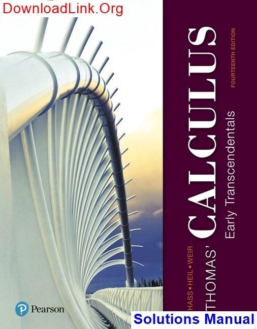 Calculus early transcendentals: james stewart: 9781133068211.
