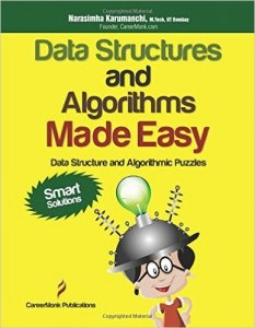 What is the best book to learn algorithms? - Quora
