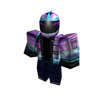 roblox group botter