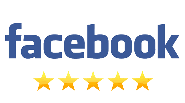 How to buy 5 star Facebook reviews - Quora