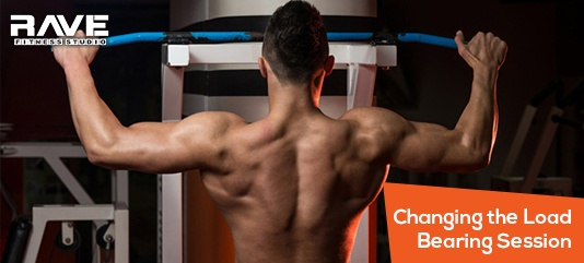 Is a hypertrophy-specific training (HST) program better for gaining