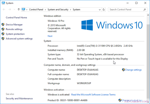 your windows license will expire soon windows 8.1 pro crack