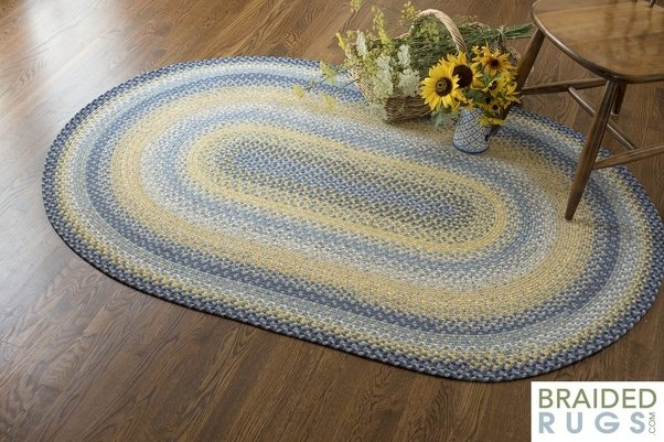You Can Jute Braided Rugs Indoor Outdoor Ultra Wool Cotton Durable With For