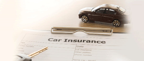 What Is Zero Depreciation In Car Insurance Quora