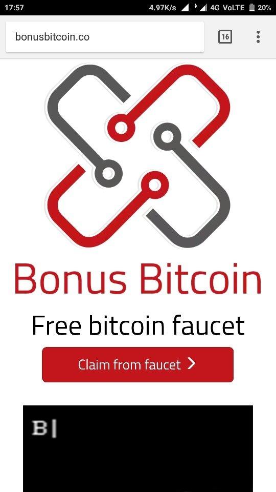 Bitcoin faucet direct to coinpot / Bitconnect coin reddit 100
