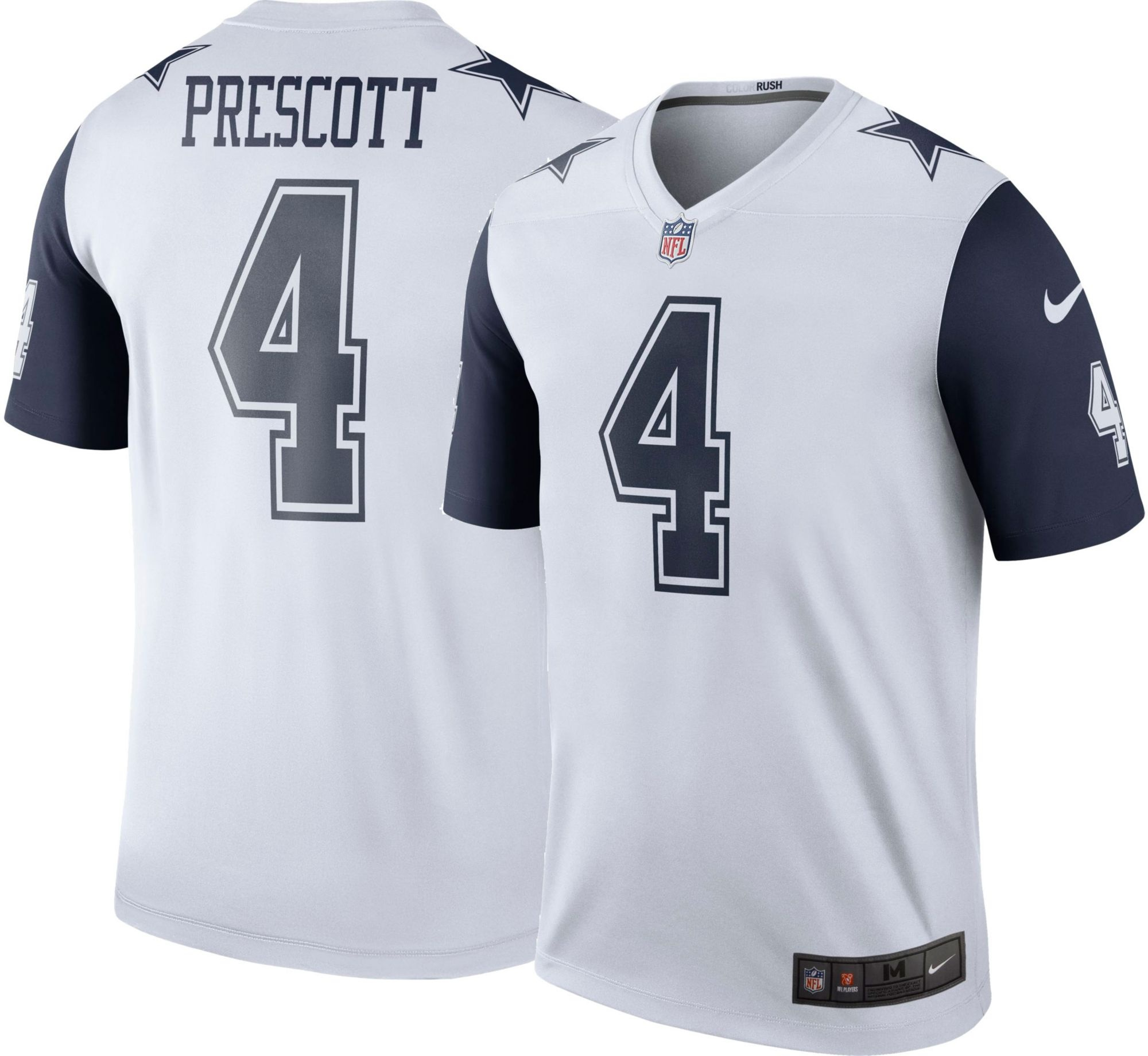 separation shoes 03961 24269 How could I buy Dallas Cowboys jersey cheap