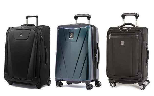9086035d6b44 Which is the best luggage brand  - Quora