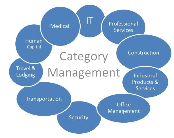 category what does a category manager in ecommerce companies do 6911