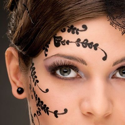 What is the cost of a permanent tattoo in chennai quora for How much does a henna tattoo cost