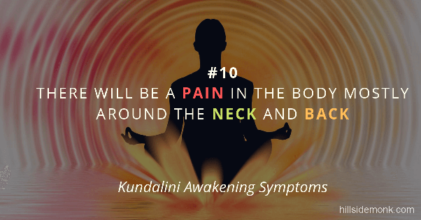 What are the signs of Kundalini awakening? - Quora