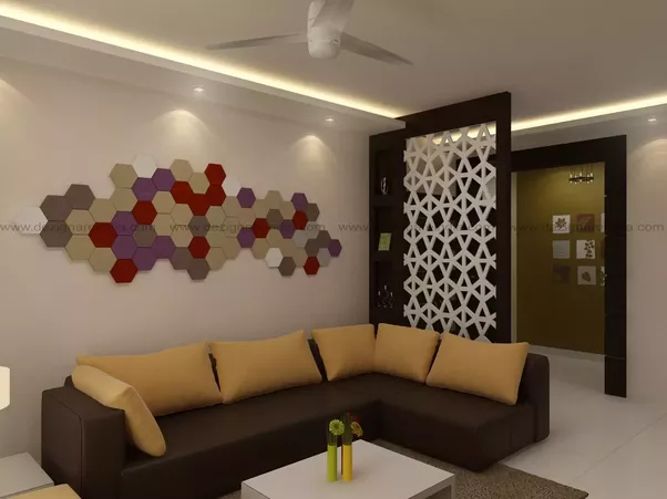 Exceptionnel If You Are Looking For Top Quality Interior Designers In Kerala I Would  Prefer DEZIGNARE INDIA Interior Designers. They Are Top Class,trustworthy  And ...