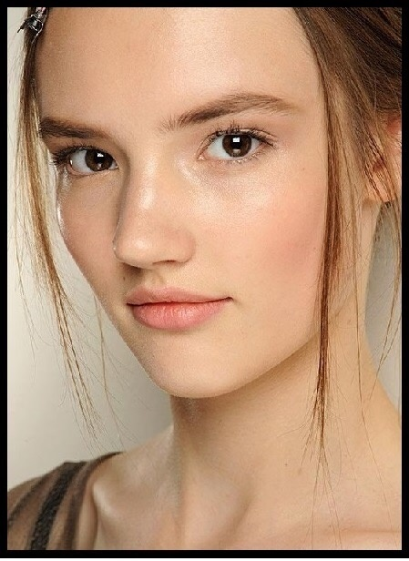 Makeup Tips That Will Make You Look