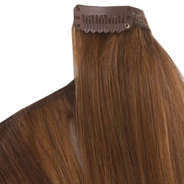 How Long Do Hair Clip Extensions Last Quora