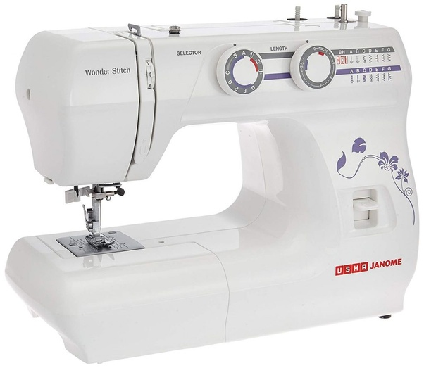 which is the best sewing machine for home use quora