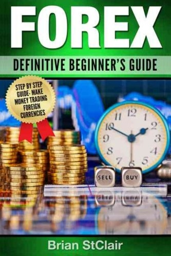 What basic knowledge should I know before forex trading ...