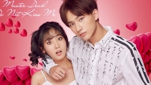 Are there Chinese dramas like Love O2O? - Quora
