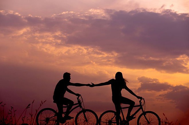 How to find your soulmate - Quora