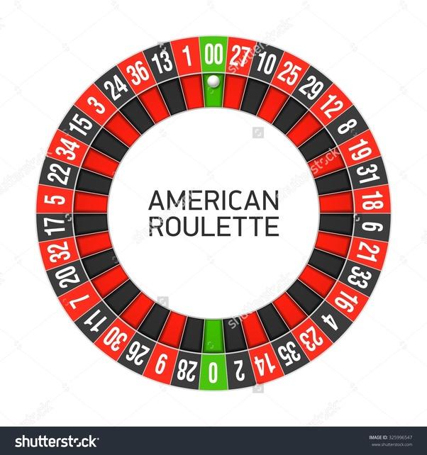 Pyramid slot machine