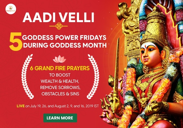 Why is Friday considered auspicious for Hindu? - Quora