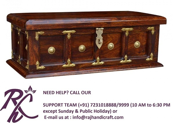 Providing BEST Service In Terms Of Vintage Furniture And Decor Products  Without Compromising On Quality And Customer Satisfaction Has Been The  Motto Ever ...