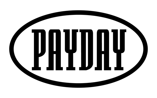 Spare cash payday loan image 9