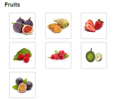 Quels Fruits Commencent Par La Lettre M Quora