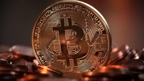 How should I start/learn bitcoin mining? - Quora