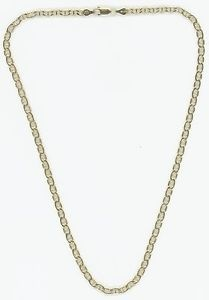 What is the value of Italy 925 KA 1772 necklace? - Quora