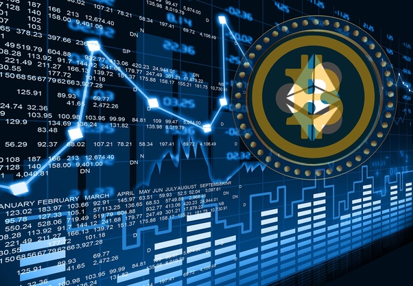 can you hire someone to trade cryptocurrencies for you