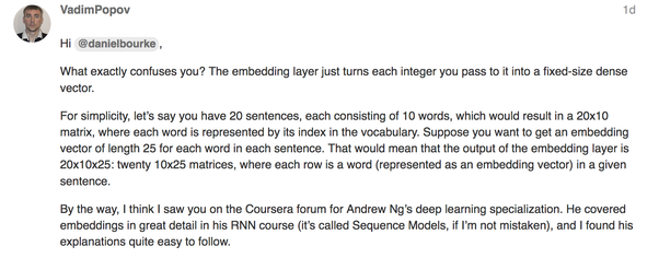 Udacity Artificial intelligence nano degree program vs Andrew NG's