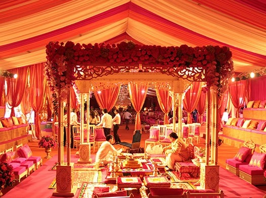 Who are the best wedding planners in ludhiana quora junglespirit Choice Image