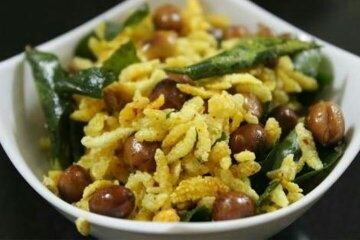 What are the best foods that can be stored in your hostel rooms quora what are the best foods that can be stored in your hostel rooms forumfinder Image collections