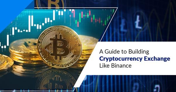 Cryptocurrency prekybos patarimai kasdien
