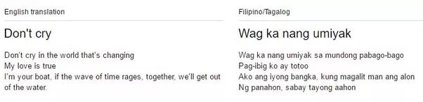 english tagalog dictionary free download mobile