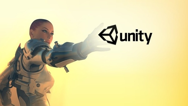 How is Unity 3D useful to game developers? - Quora