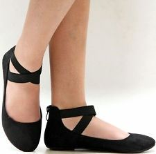 Fashionable Shoes For Women Who Want To Be Comfortable