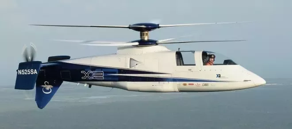 Why do the majority of helicopters have a single rotor configuration