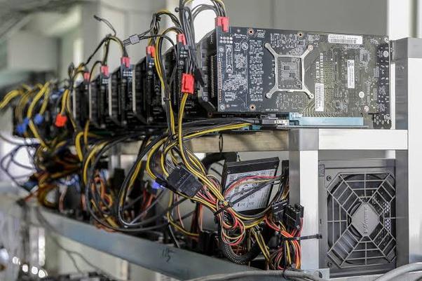 ec2 bitcoin mining)