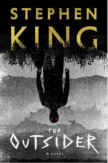 Cell Stephen King Pdf