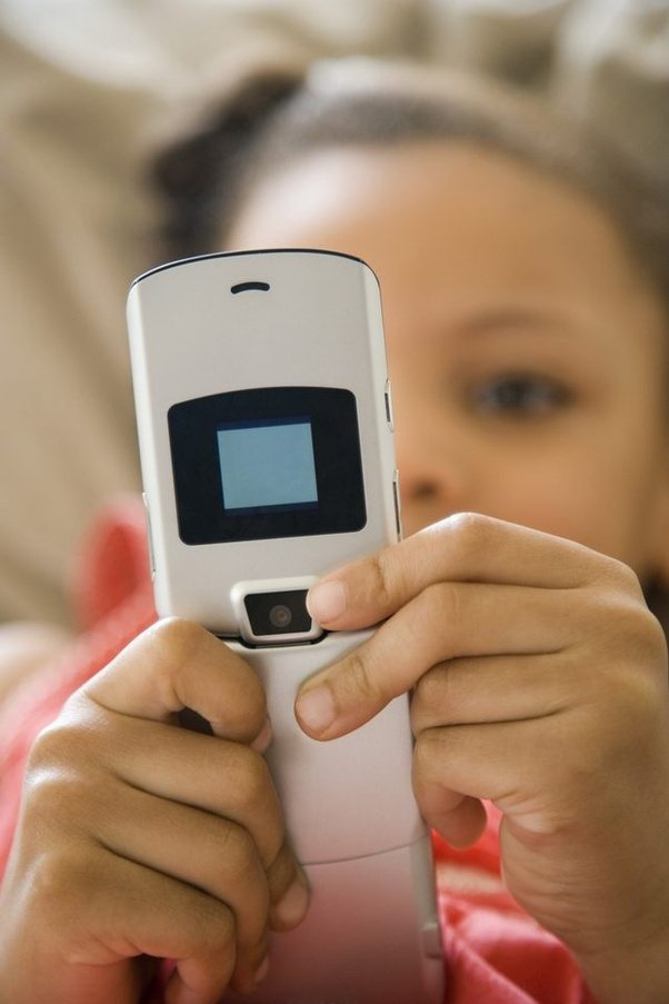 essays on mobile phones uses and abuses Uses of internet internet has been perhaps the most outstanding innovation in the field of communication internet is defined as a collection of various services and resources.