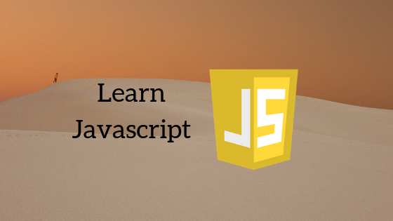 What are the best online courses to learn JavaScript in 2019