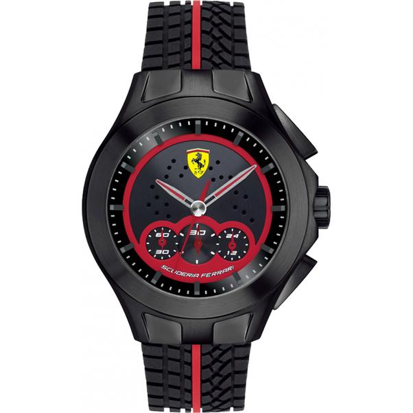 Ferrari Brand: Which Watch Brand Is Better