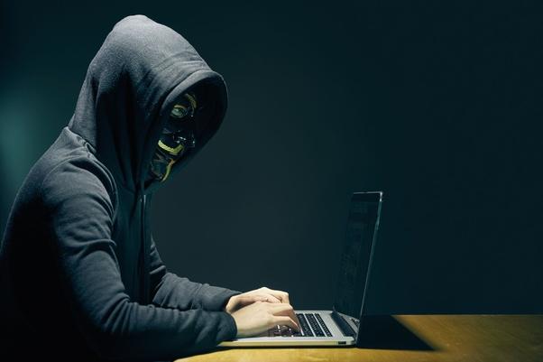 Quelle est la meilleure ressource pour apprendre le hack éthique?