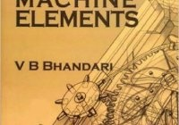 What are the links to download pdfs of mechanical books thermal click to download design of machine members by bandari fandeluxe Image collections