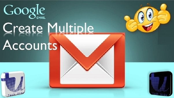 Which is the best bulk Gmail account creator software? - Quora