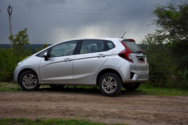 City To City Mileage >> City To City Mileage Upcoming New Car Release 2020