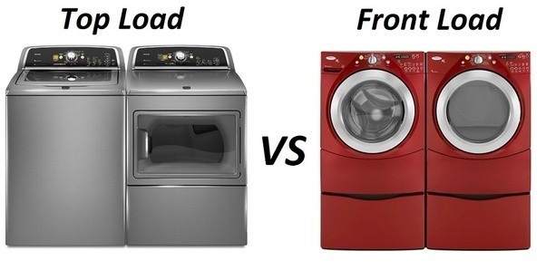 Which Is The Best Brand Of Washing Machinelg Or Ifb Quora